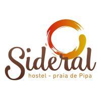 Sideral - Hostel en Pipa
