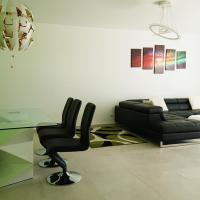 Apartamento Doreen