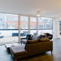 Medica-Premium-Apartments