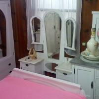 Alvaro - Canela Casa 1