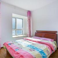 Guan Apartment