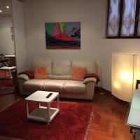 Bracco Suite