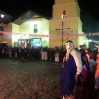 hospedaje Esperanza