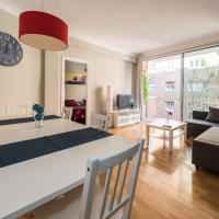 5-Rooms Rio Confort