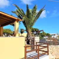 Villa Grazia Holiday Residence