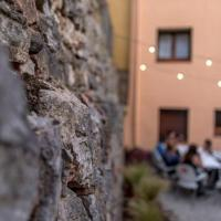 Booking.com: Hoteles en Riells del Fai. ¡Reservá tu hotel ahora!