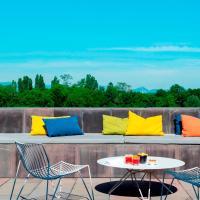 Booking.com: Hoteles en Gorraiz. ¡Reservá tu hotel ahora!
