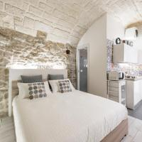 San Nicola Old Town Apartment