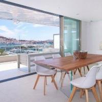 Miramar Apartment Vistas