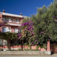 Apartment Poljana 8473d