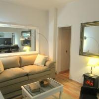 Belgrano Premium Apartment