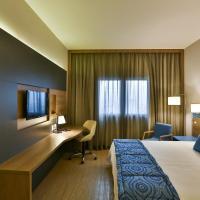 Hilton Garden Inn Santo Andre