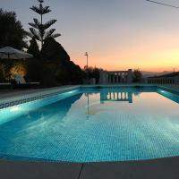 Booking.com: Hoteles en Alcaucín. ¡Reservá tu hotel ahora!