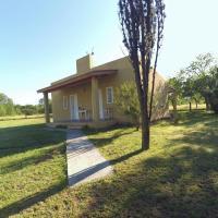 Cabañas Villa Gloria