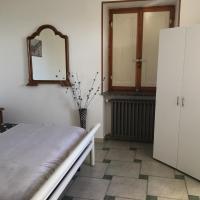 Villa Pecetto
