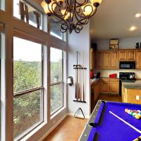 2308 Indian Creek Rd Home