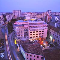 Hotel Venezia(호텔 베네치아)