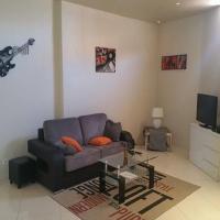2 Bedroom Meynadier Cannes