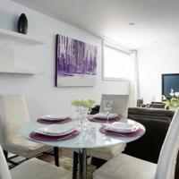 2-Bedroom Basement Apartment near metro Henri-Bourassa
