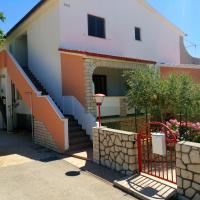 Apartmani Krunić