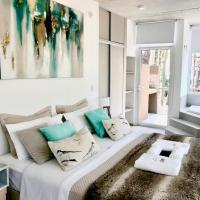 Hotel Terral Suites