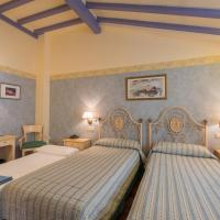 Booking.com: Hoteles en Chinchón. ¡Reservá tu hotel ahora!