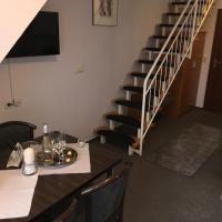 Apartment 47