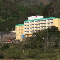 Tsuwano Hotel