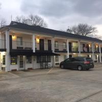 The Cullars Inn