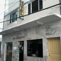 Hotel Bom Jesus