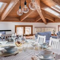 Booking.com: Hoteles en Miranda de Ebro. ¡Reservá tu hotel ...