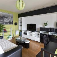 Welkeys - Saint-Just Apartment