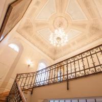 Martins Residence de Luxe