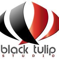 Black Tulip Studio