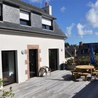 House Tregastel - 8 pers, 120 m2, 5/4 1