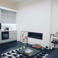 2 double bedroom apartment in Kensington and Chelsea - ZONE 1