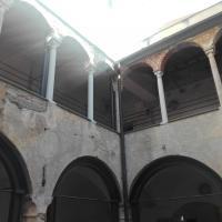 Al Chiostro Guesthouse