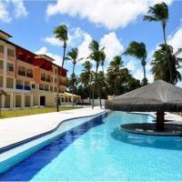 Costa Brava Praia Resort