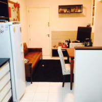 Apartamento em Bento Gonçalves