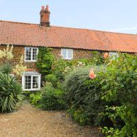 Curlew Cottage, King's Lynn