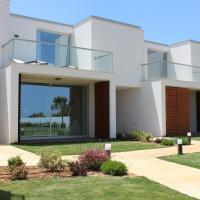 Seasagres - Design Villas