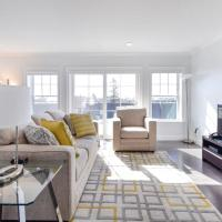 Global Luxury Suites at South Boston
