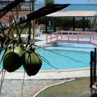 Foz do Sauipe Eco Hotel
