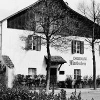 Gasthof Mondschein