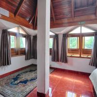 Pele Guesthouse