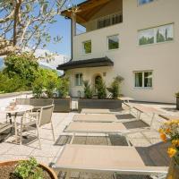 Villa am Gries ''Apartments''