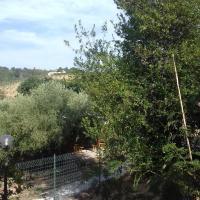 Camping Agriturist Sant'Anna
