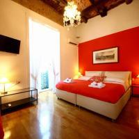 Talismano Luxury Bed & Breakfast
