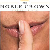 Noble Crown Resort & Spa