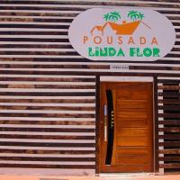 Pousada Linda Flor